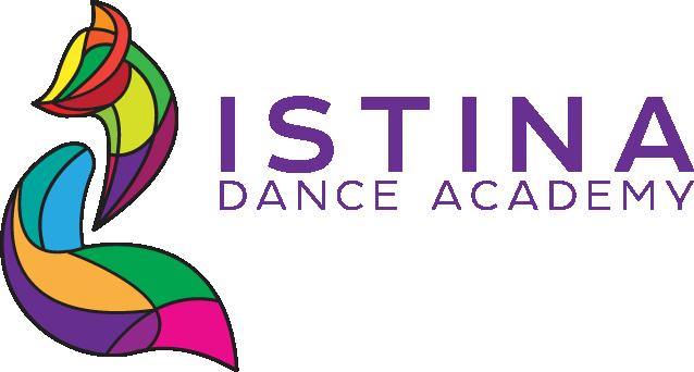 Istina Dance Academy